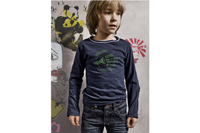 0000043 IMPS&ELLFS GRIJS FASHION KIDS.jpg